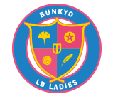 Bunkyo LB Ladies