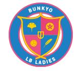 Bunkyo LB Ladies